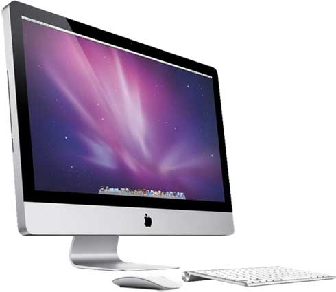 Apple technical support, mac repair, Data Recovery Bristol